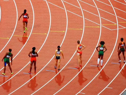 consultation nutrition sportif strasbourg tarifs