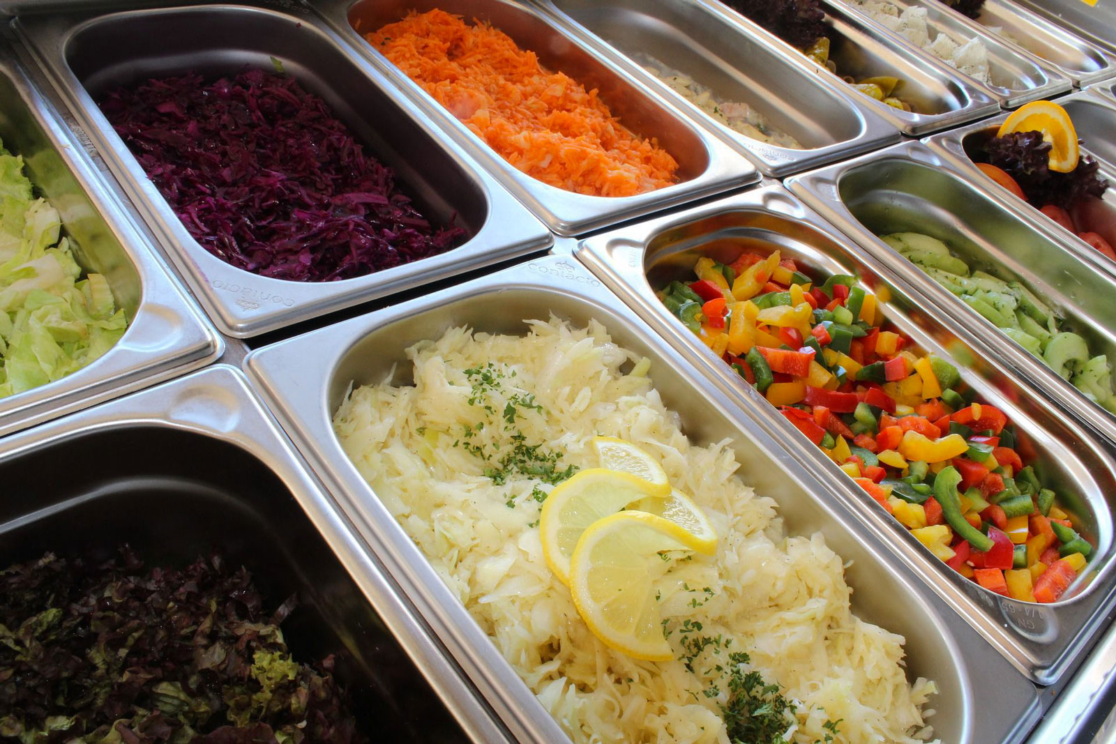 nutrition conseil formation cuisine restauration Strasbourg et Colmar