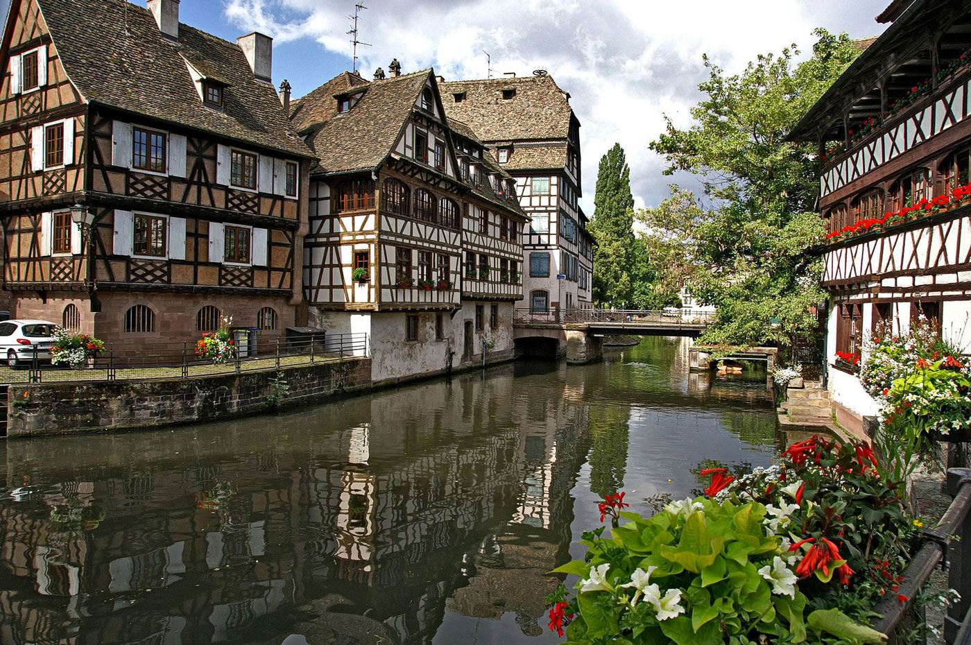 Nutrition conseil nutritionniste à Strasbourg