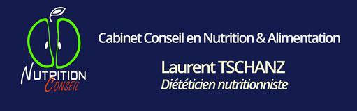 Nutritionconseil
